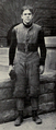 James E. Lawrence.png