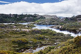 James Tarn Mt Field National Park.jpg