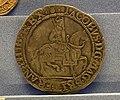 James VI & I, 1567-1625, coin pic3.JPG