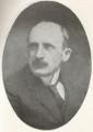 Jan Emler.png