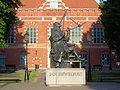 Jan Heweliusz Monument in Gdańsk 3083.JPG