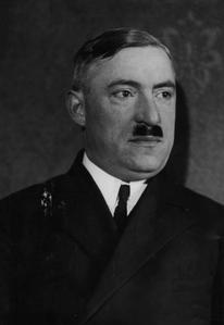 Jan Szeruda