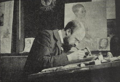 Jan Veth, 1897.png