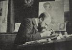 Jan Veth, 1897.png