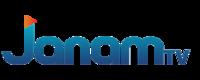 Janam TV-logo.png