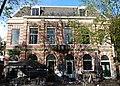 Janskerkhof 17 Utrecht.jpg