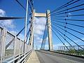 Japan-Palau Friendship Bridge 4.JPG