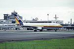 Japan Air System Airbus A300B4-2C (JA8369-239) (29185954301).jpg