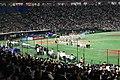 Japan Softball 20190625a.jpg