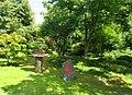 Japanese Botanic Garden1, Prague Troja.jpg