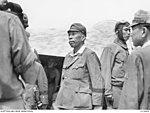 Japanese Surrender, Labuan (OG3495).jpg