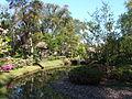 Jardín Japonés de Montevideo 03.JPG