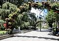 Jardín del Grande Hidalgo o Plaza Principal, Dolores Hidalgo, Guanajuato.jpg
