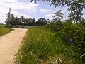 Jardim Bom Retiro - panoramio.jpg