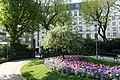 Jardin Villemin @ Paris (33927137725).jpg