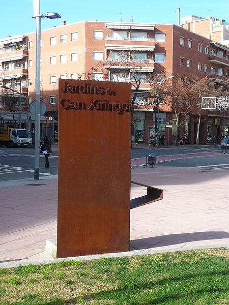 File:Jardins de Can Xiringoi P1520497.jpg