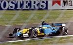 Jarno Trulli 2003 Silverstone 6.jpg