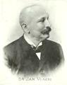 Jaroslav Vlach 1899 Narodni album.png