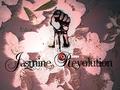 JasminRevolution.png