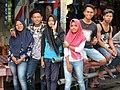 Javanese Youths (48315043507).jpg