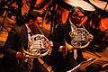 Jazz Sinfônica 130915 07.JPG