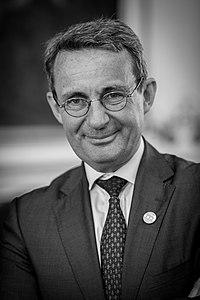 Jean-Christophe Fromantin par Claude Truong-Ngoc mai 2015.jpg