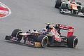 Jean-Eric Vergne 2012 Malaysia Race.jpg