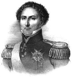 Charles XIV Jean de Suède