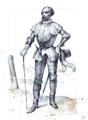 Jean Parisot de la Valette.png