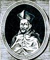 Jean de La Tour.jpg
