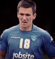 Jed Wallace.png