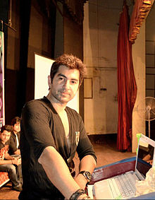 Jeet (actor) - Wikiped...