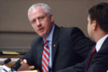 Jeff Clemens comments during Education Appropriations Subcommittee.png