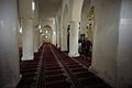 Jennad Mosque (13381615225) (2).jpg
