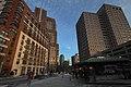 Jersey City 20150218.4 (16574719361).jpg