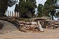 Jerusalem - 20190206-DSC 1320.jpg