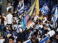 Jerusalem Day P1050853.JPG