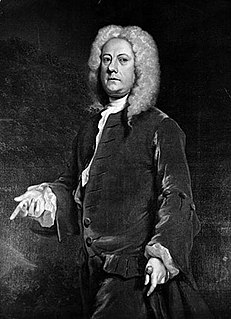English agricultural pioneer, who helped bring about the British Agricultural Revolution