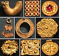 Jewelry and clothing ornaments.jpg