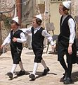 Jewish Orthodox dress code10.jpg
