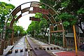 Jiayou Bicycle Trail, Chiayi City (Taiwan).jpg