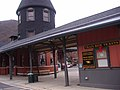Jim Thorpe station.jpg