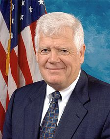 Jim mcdermott.jpg