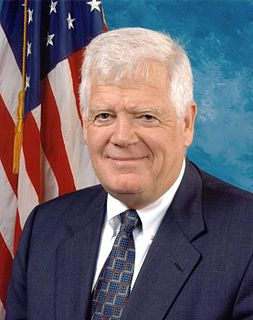 Jim McDermott US Congressman