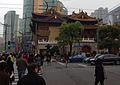 Jing'an Tempel.jpg