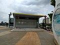 Jiulong Lake South Station 20170704 125516.jpg