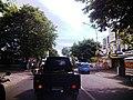 Jl. Syudanco Supriadi, Malang - panoramio.jpg