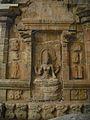 Jnana SarasvatiBrihadisvara Temple, Kangai Konda Cholapuram.jpg