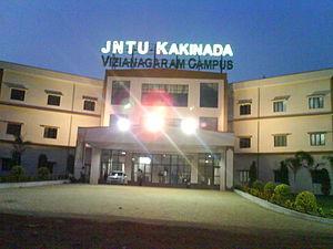 English: jntuv2
