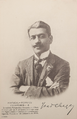 João Chagas, postal.png